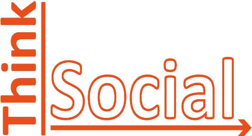 Welkom bij ThinkSocial